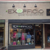 ExOfficio White Plains
