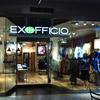 ExOfficio Bellevue