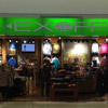 ExOfficio JFK Airport